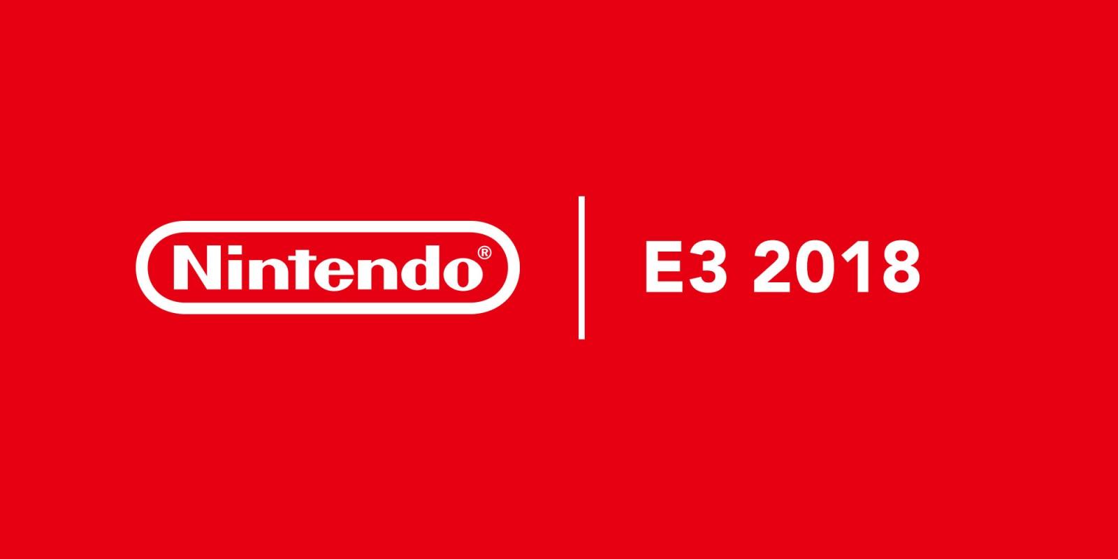 Nintendo, tutte le novità presentate al Direct dell'E3 2018 thumbnail