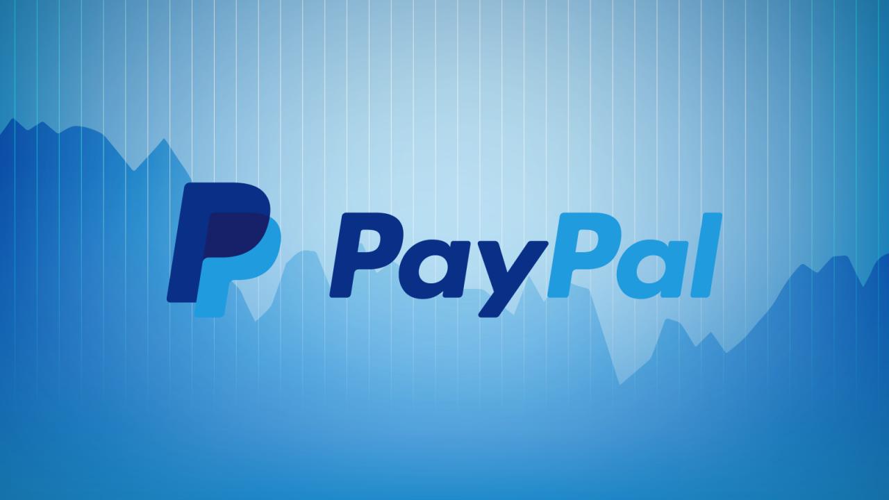 Digital Fundraising Award: Paypal e Rete del Dono premiano la generosità degli italiani thumbnail