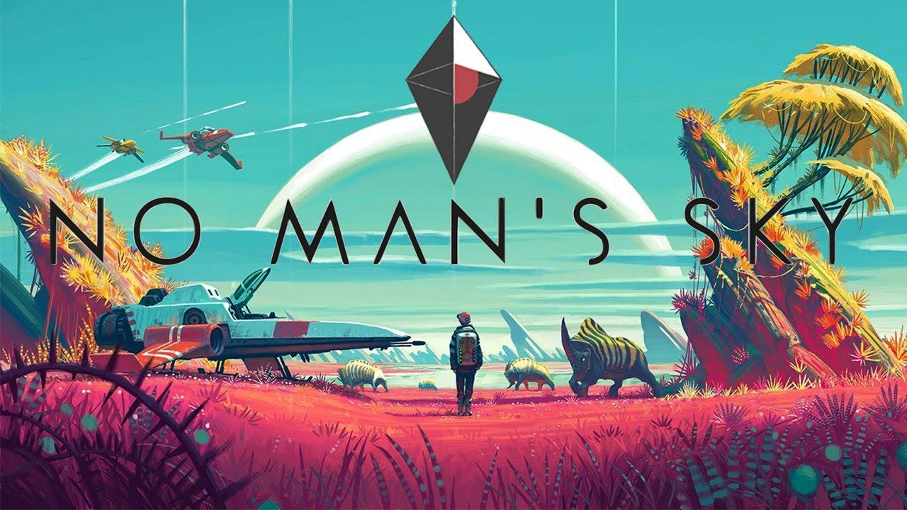 No Man's Sky: 11 cose che sono cambiate dal lancio thumbnail