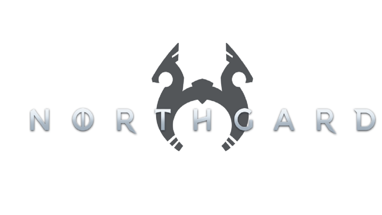 Tornano i Vichinghi di Northgard su Steam thumbnail