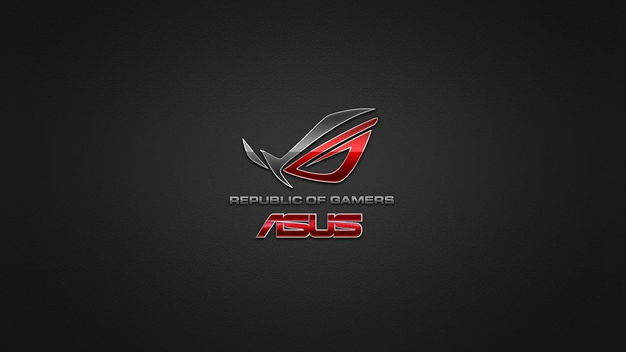 Notebook gaming, arrivano i nuovi Strix GL503 e GL703 di Asus ROG thumbnail