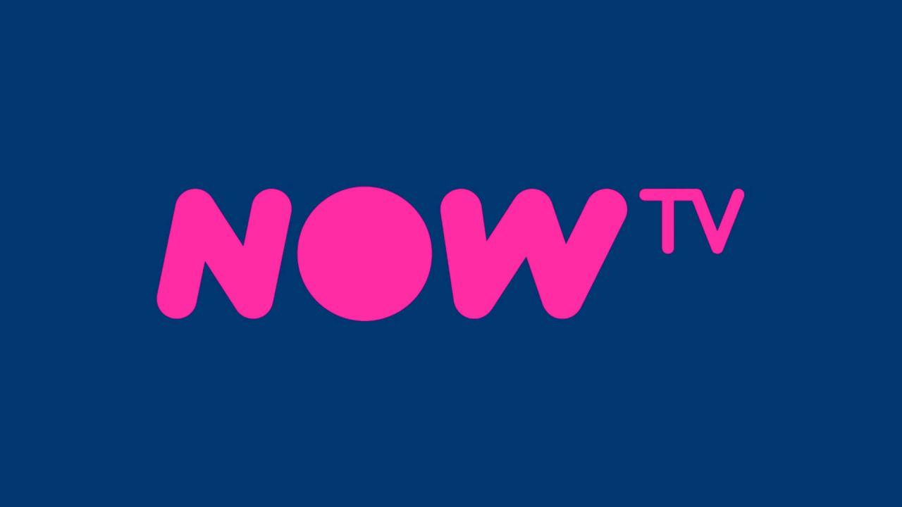 NOW TV: la Internet TV di Sky si aggiunge ai servizi Fastweb thumbnail