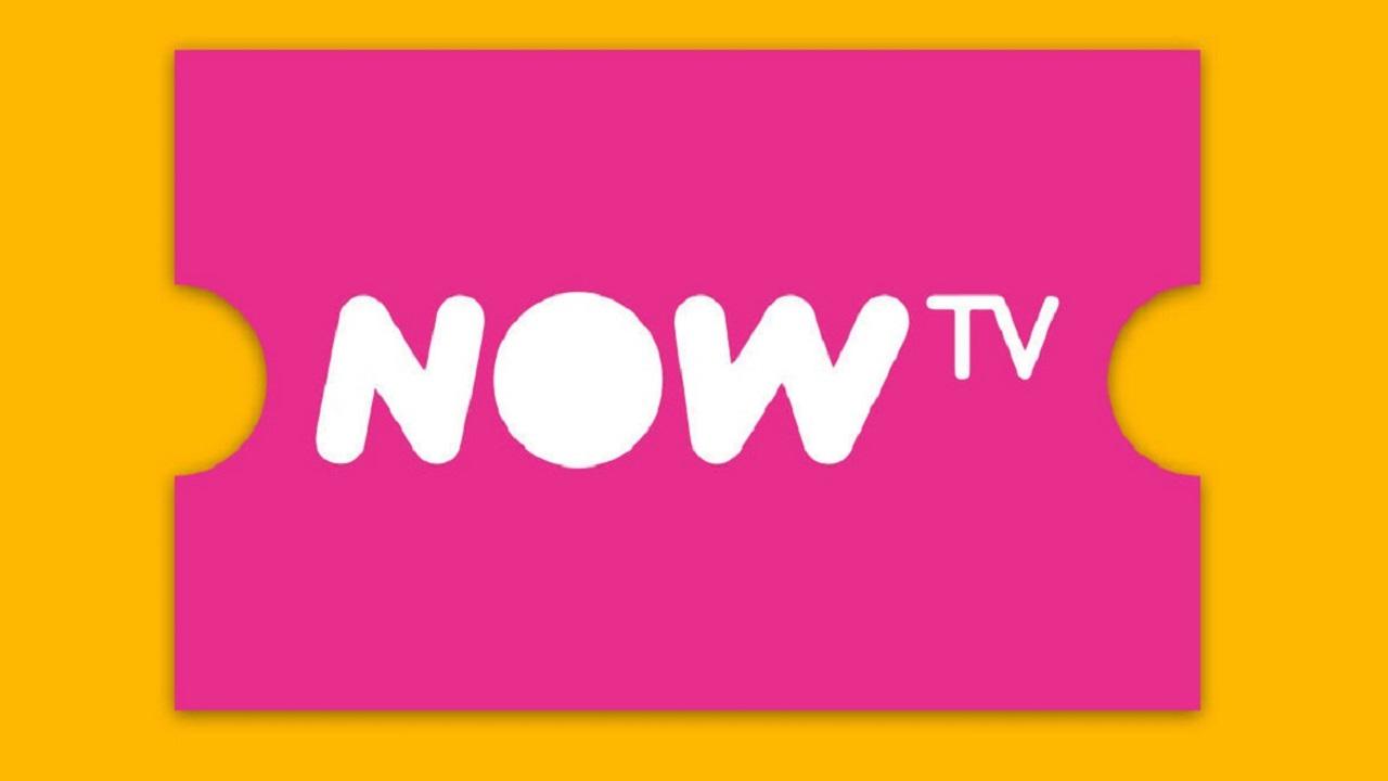 NOW TV si rinnova: ecco tutti i dettagli thumbnail