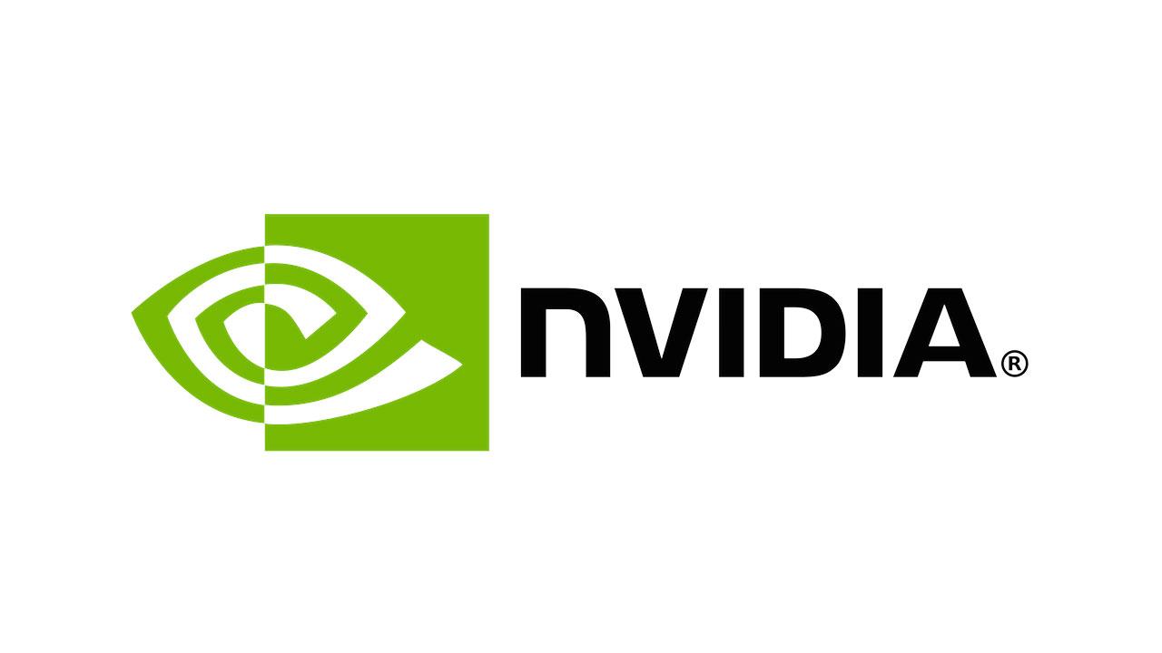 I ricercatori Nvidia aiutano i robot a lavorare insieme agli umani thumbnail