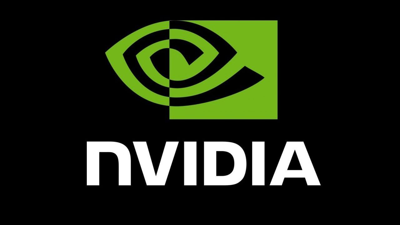 [CES 2017] Tutte le novità presentate da NVIDIA thumbnail
