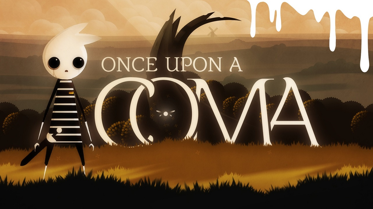 [Provato] Once Upon A Coma – Pelle e ossa alla riscossa! thumbnail
