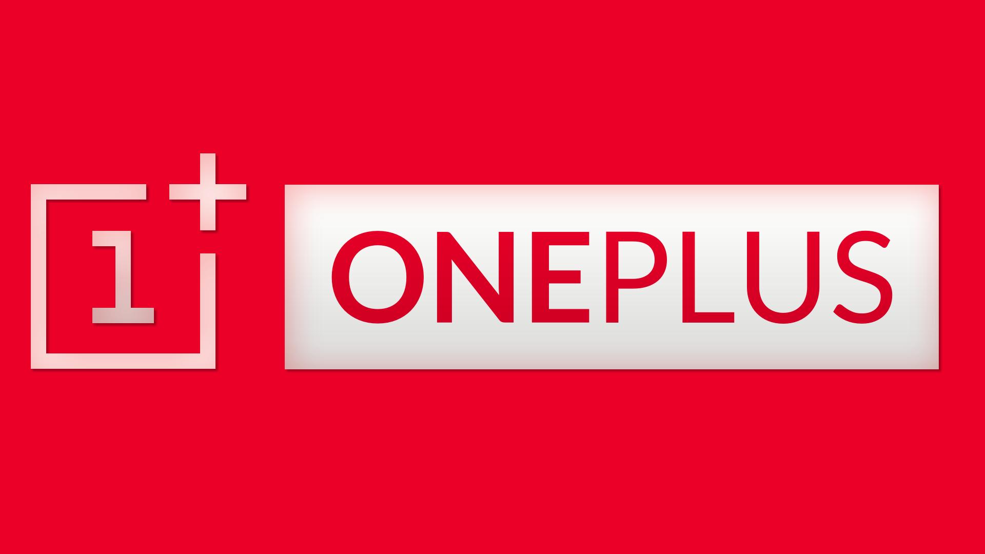 EE e OnePlus insieme per il primo telefono 5G in Europa thumbnail