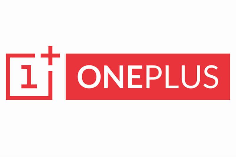 OnePlus celebra i suoi primi 4 anni di successi: ecco la sua storia thumbnail