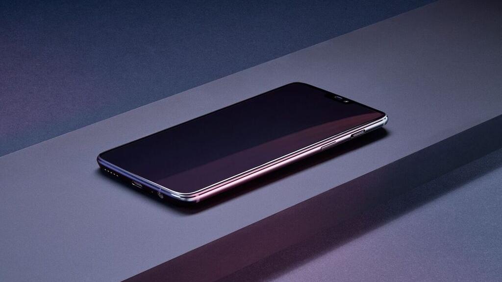 OnePlus nella Top 5 del mercato smartphone nell'Europa Occidentale thumbnail
