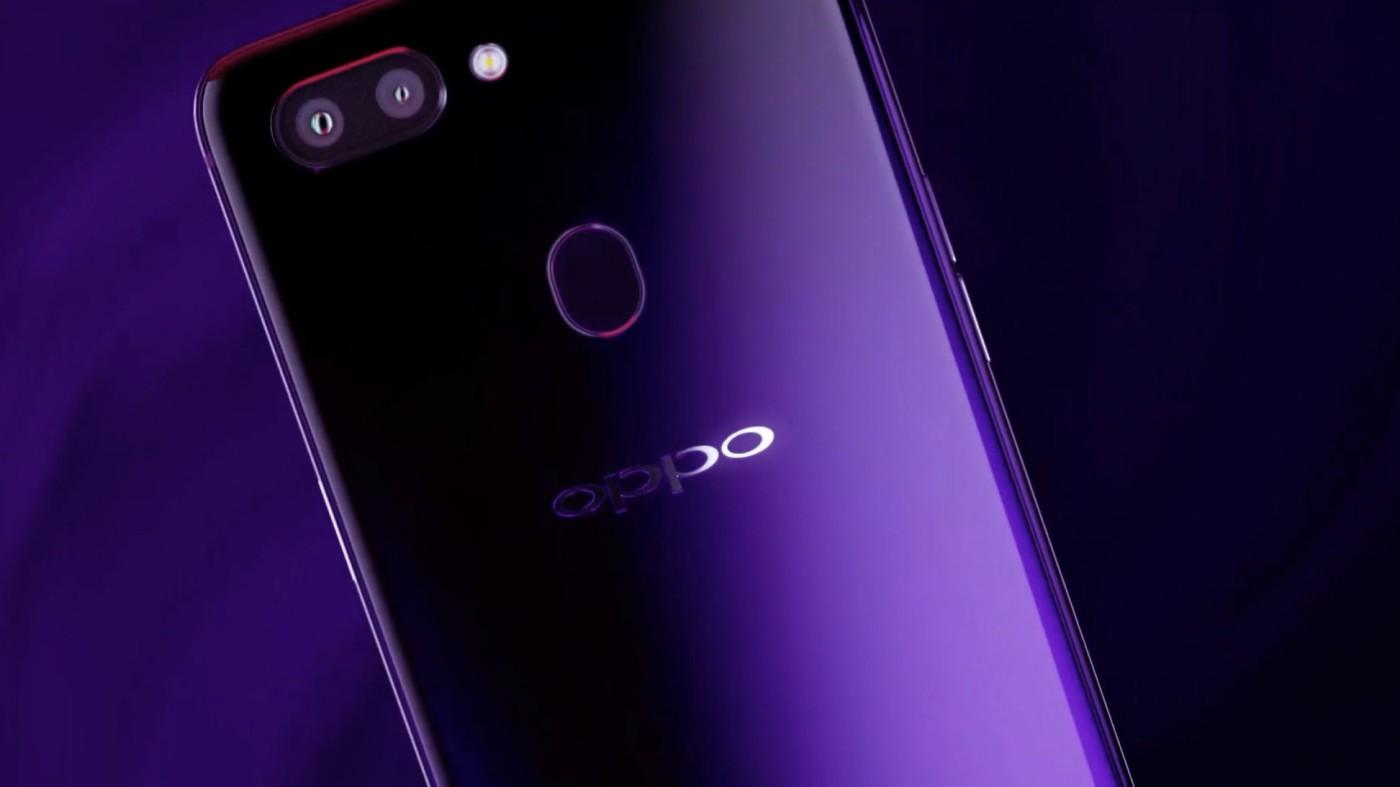 OPPO R15 Pro e A3 ufficiali in Italia: caratteristiche, disponibilità e prezzo thumbnail