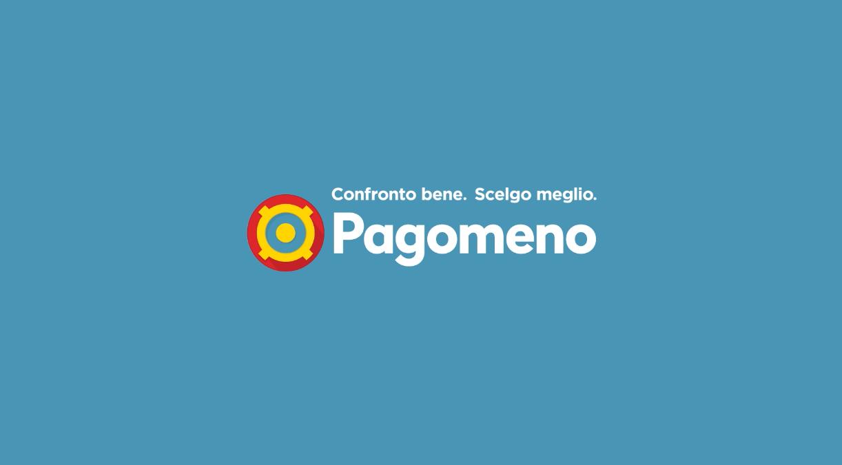Pagomeno: corsa alle offerte per console e videogiochi prima della MGW thumbnail