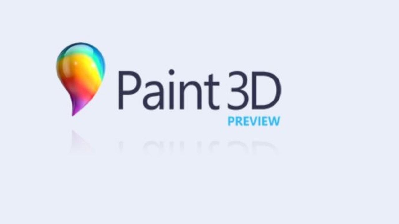 Microsoft Paint non scomparirà dai vostri PC thumbnail