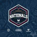 pg nationals esport league of legends