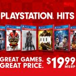 playstation hits ps4 best seller