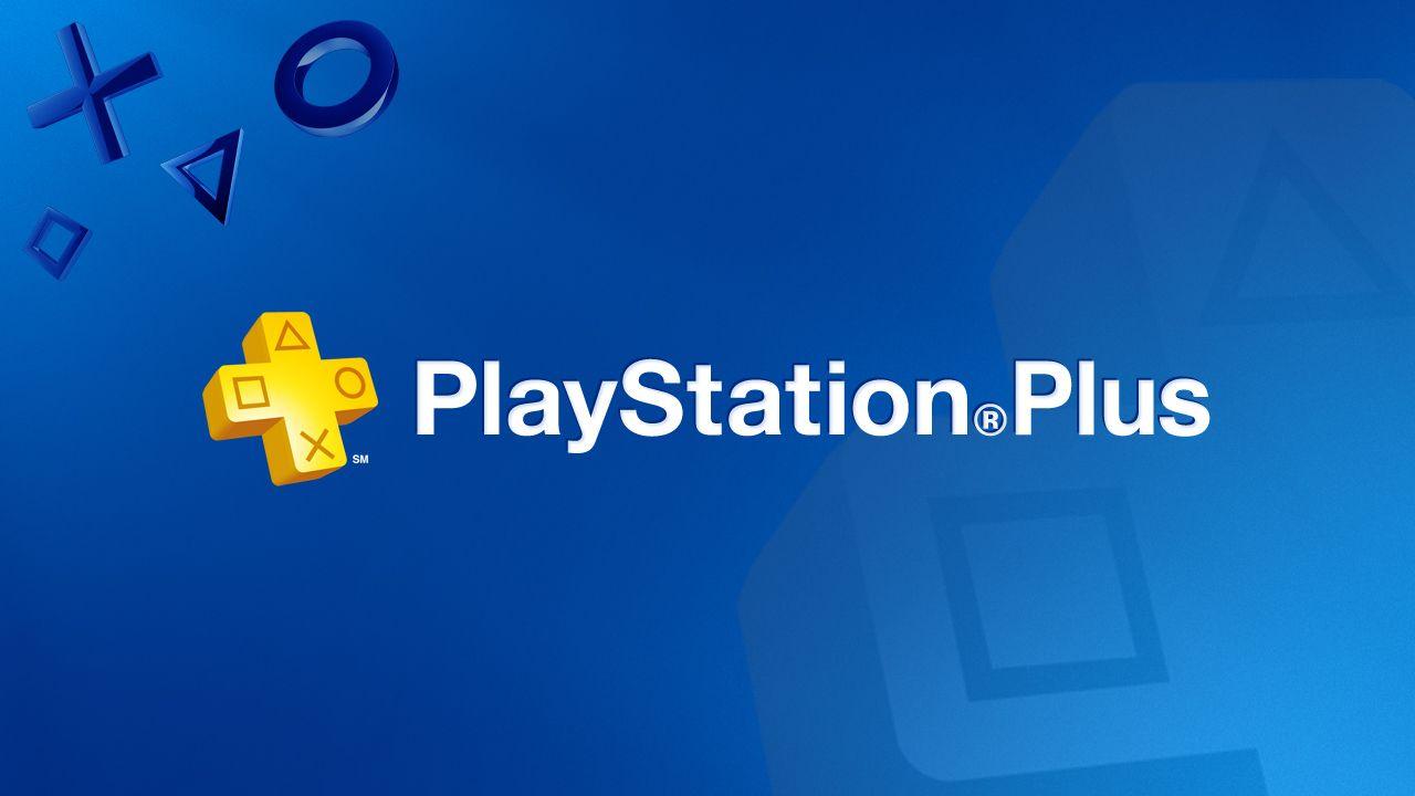 PlayStation Plus: ecco tutte le novità di marzo thumbnail
