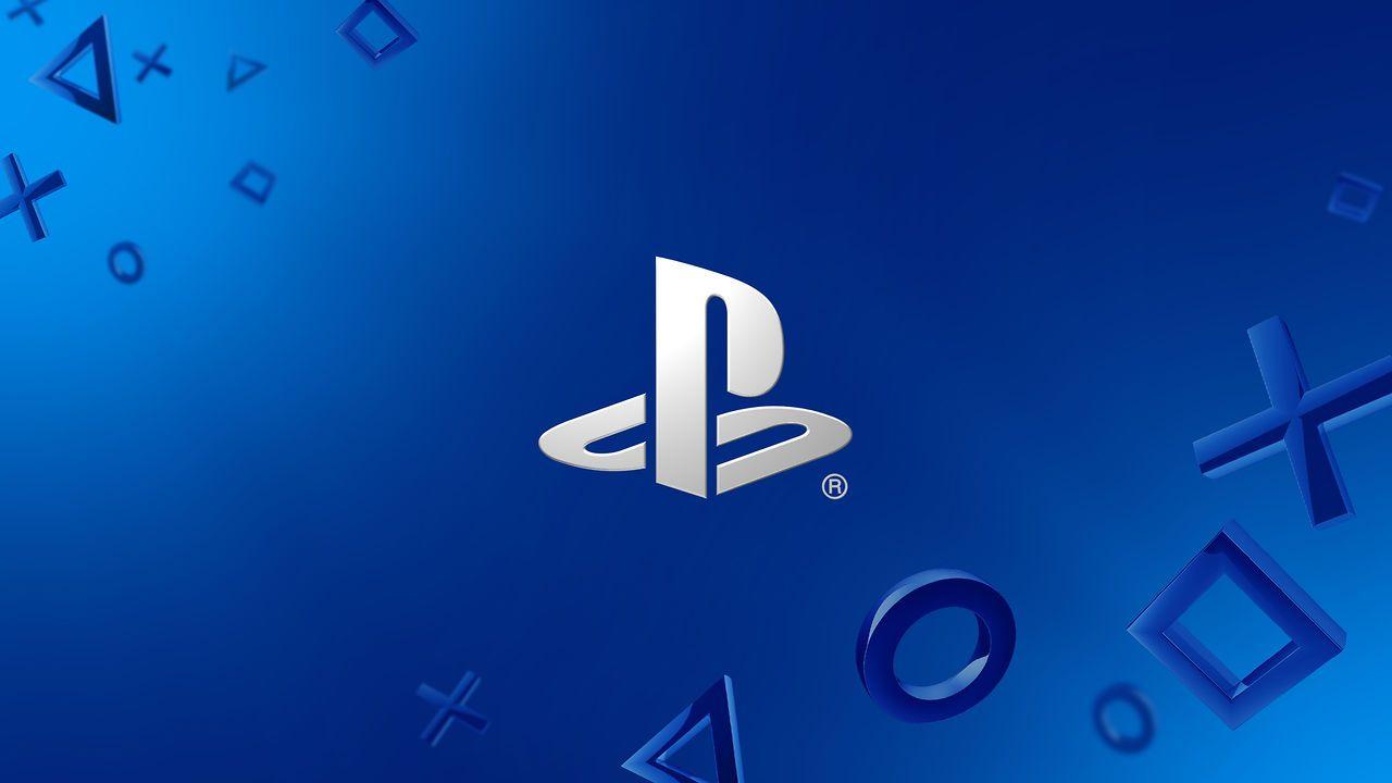 Sony: in produzione la prossima PlayStation 5? thumbnail