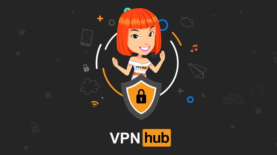 PornHub lancia il suo servizio VPN, anonimato e meno restrizioni thumbnail