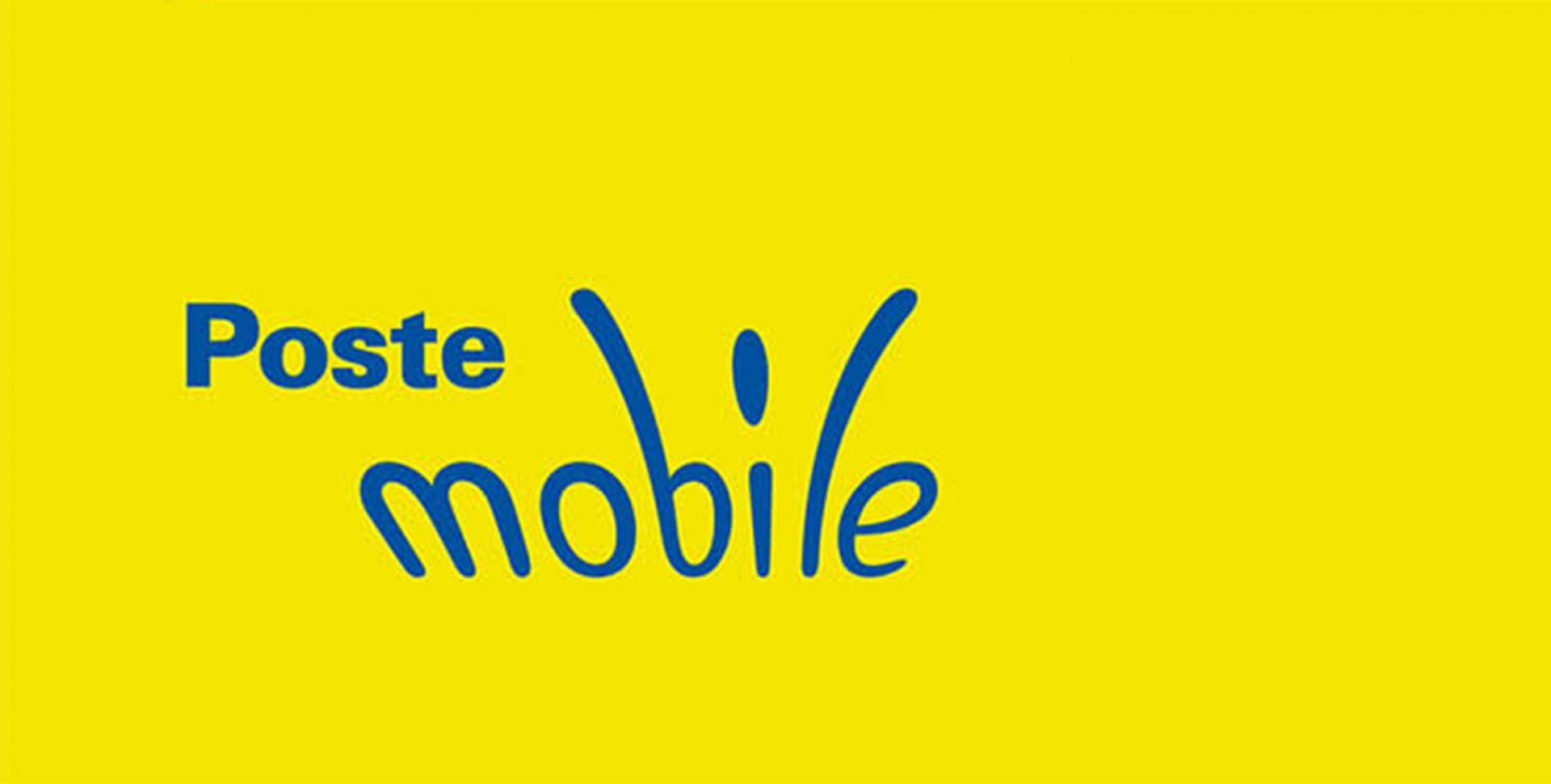 PosteMobile: ricarica la SIM a domicilio insieme al postino thumbnail