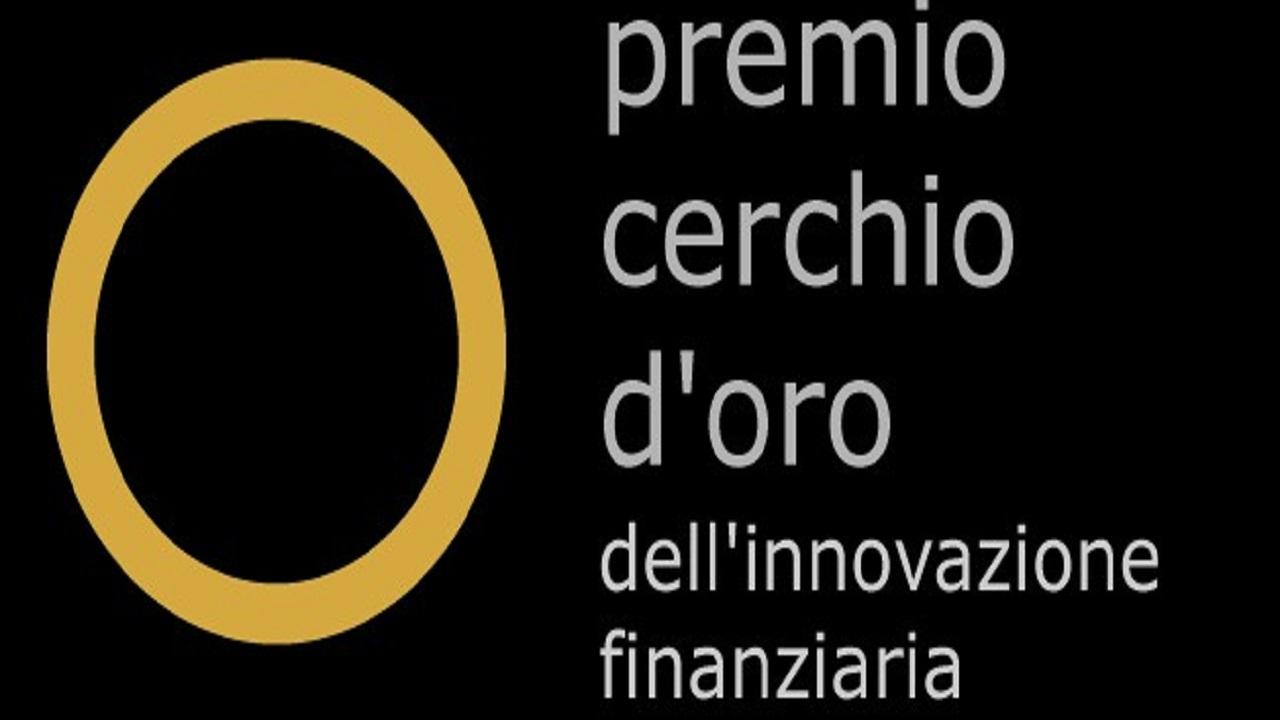 Per BNP Paribas Cardif è doppietta di riconoscimenti al Premio Cerchio d'Oro thumbnail