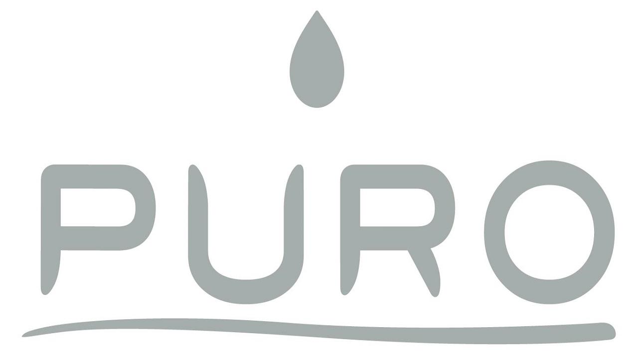 Puro presenta i nuovi modelli di speaker e auricolari bluetooth thumbnail
