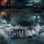 tom clancy's rainbow six siege operation grim sky ubisoft