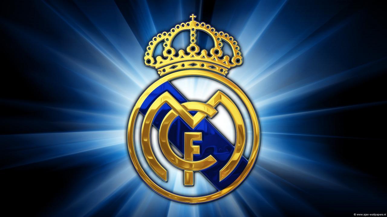 GoPro realizza una miniserie dedicata ai calciatori del Real Madrid thumbnail