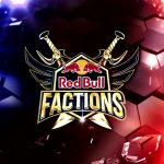 league of legends red bull factions qualifier italy outplayed racoon