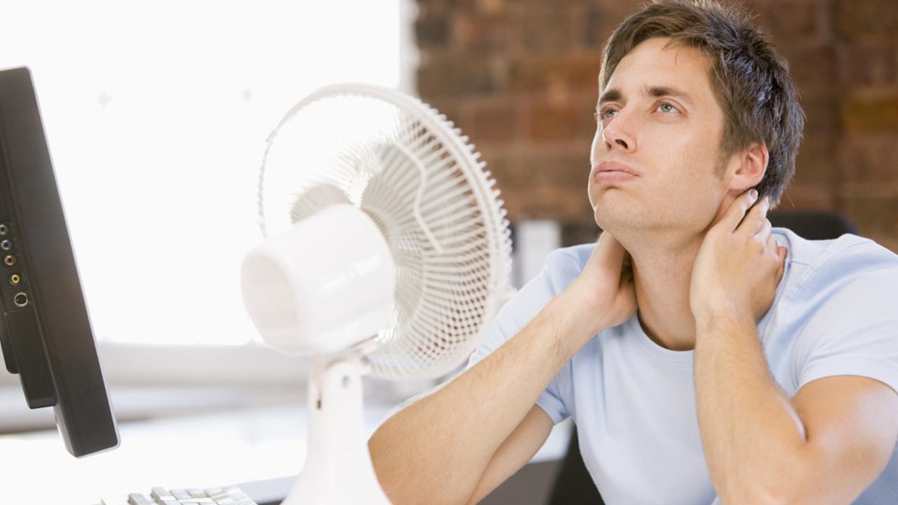 9 suggerimenti per ridurre i consumi di energia ad agosto thumbnail