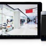 furti casa video sorveglianza risco group sistemi videocamere telecamere
