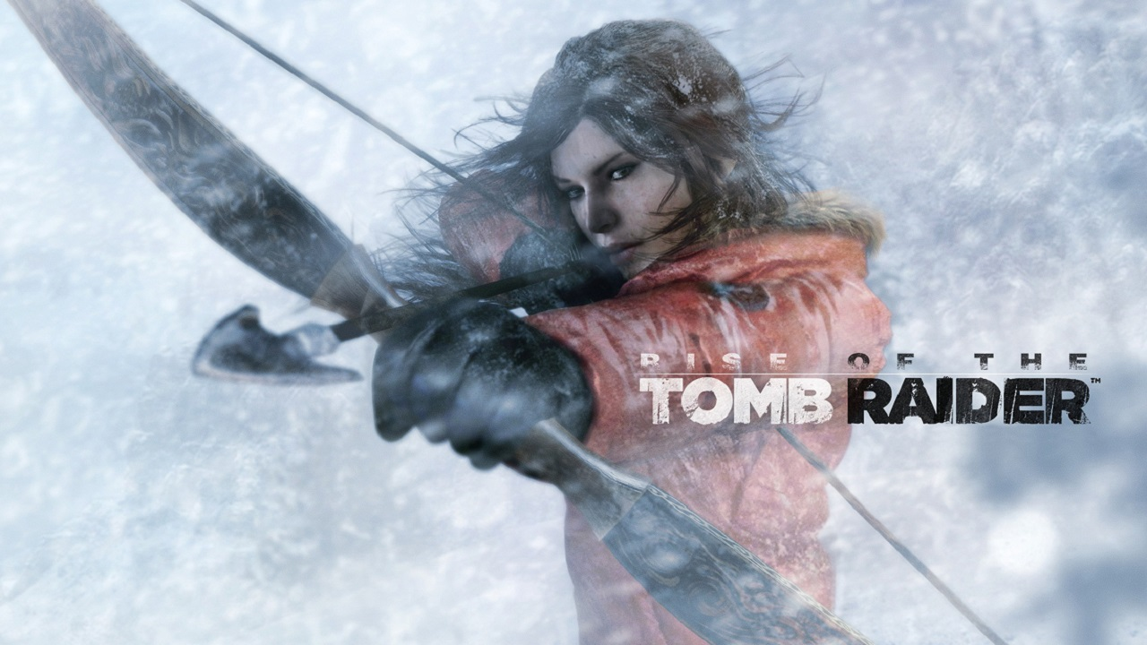 Con Xbox Game Pass di marzo incluso anche Rise of the Tomb Raider thumbnail