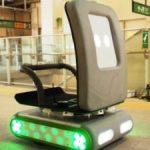robocop-robot-poliziotto-giappone-media-2