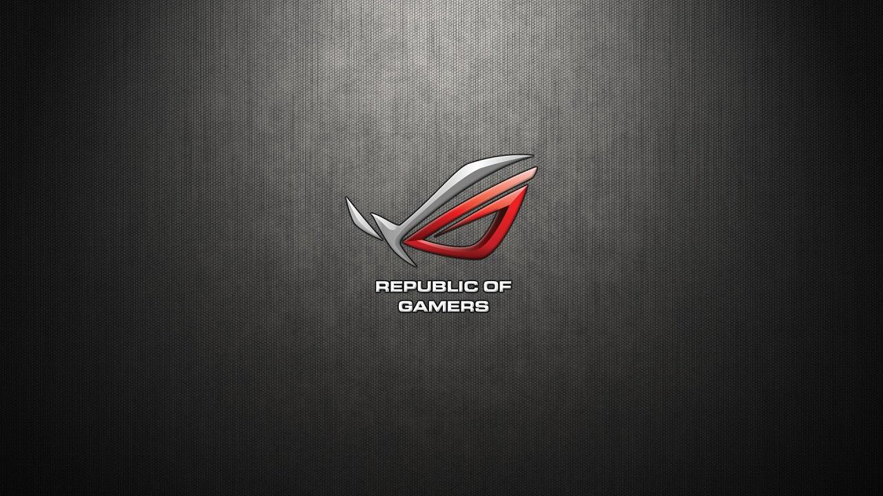 Asus annuncia la nuova scheda grafica Strix RX Vega64 thumbnail