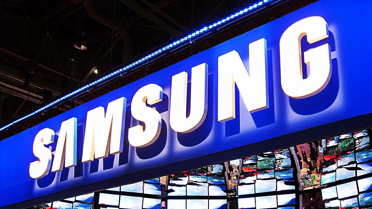 Galaxy M20: il primo smartphone Samsung con un notch a goccia? thumbnail