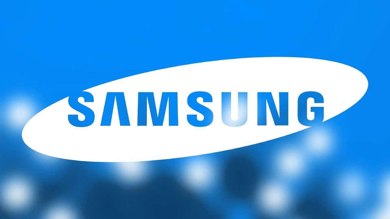 Samsung: ecco il nuovo aspirapolvere POWERstick PRO VS7500 thumbnail