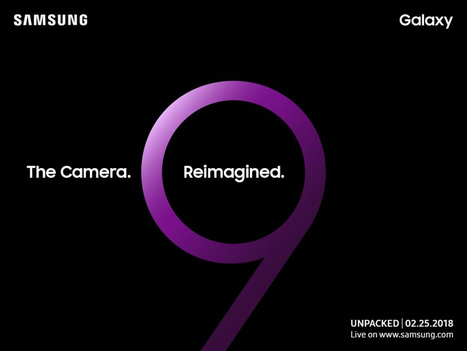 Samsung Galaxy S9 ed S9 Plus: grosse differenze fra i due modelli thumbnail