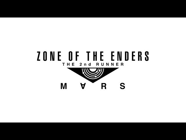 Zone of the Enders: The 2nd Runner Mars, a settembre su PS4 e PC thumbnail