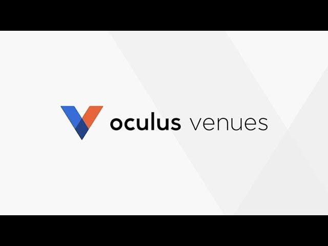 Oculus Venues vi porta ai migliori eventi live con Oculus GO e Gear VR thumbnail