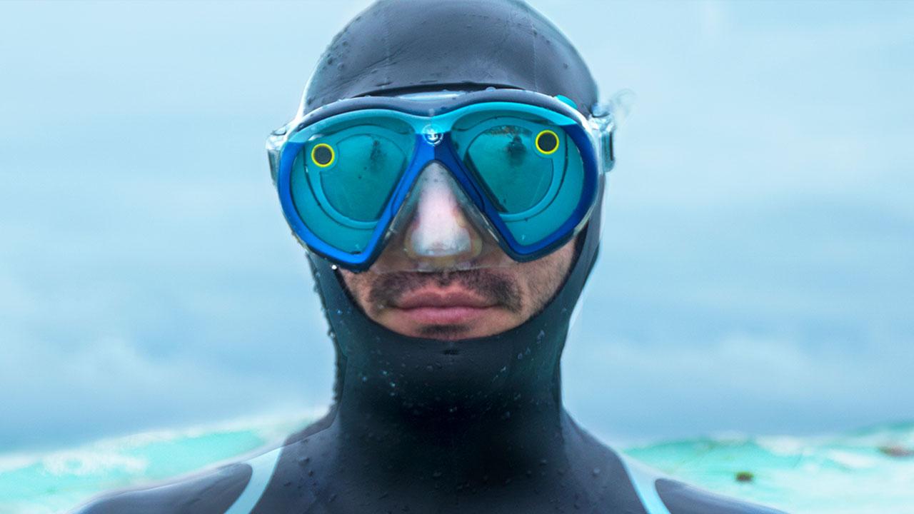 SeaSeekers, gli Spectacles di Royal Caribbean thumbnail
