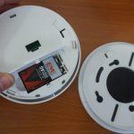 securvip-home-safety-la-protezione-smart-contro-incendi-ed-allagamenti-media-5