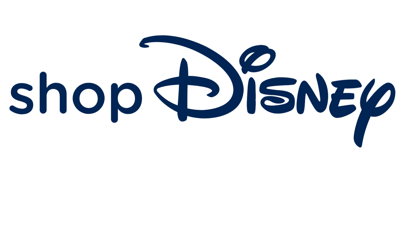 disney store pixar marvel star wars shopdisney e-commerce
