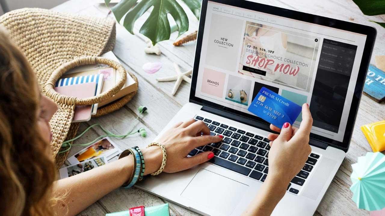 Shopping online: guida agli acquisti sicuri thumbnail