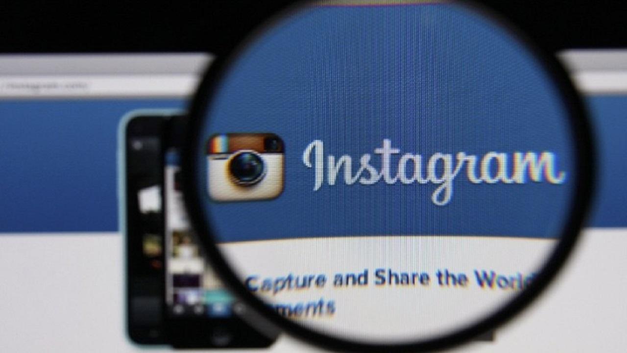 ESET scopre le 13 app che rubavano le credenziali di accesso a Instagram thumbnail