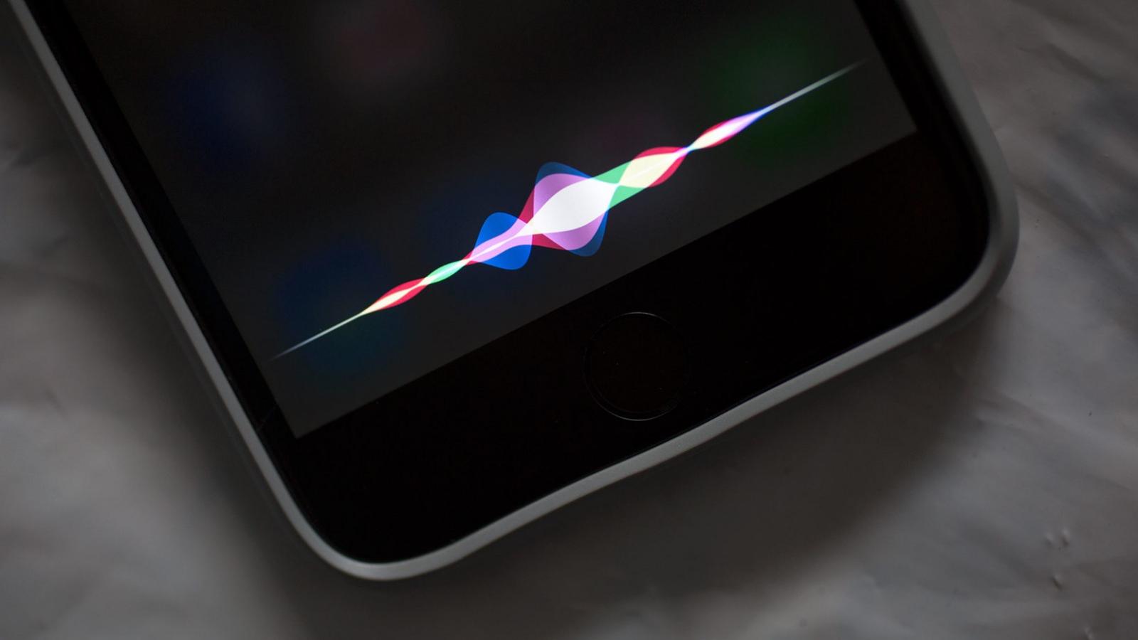 WWDC 2018, una nuova voce e altre novità in arrivo per Siri thumbnail