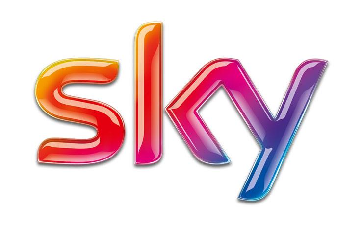 SKY proporrà presto un'offerta senza parabola: passerà tutto da Internet thumbnail