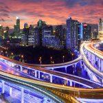 digital magics Cluster Smart Communities smart city