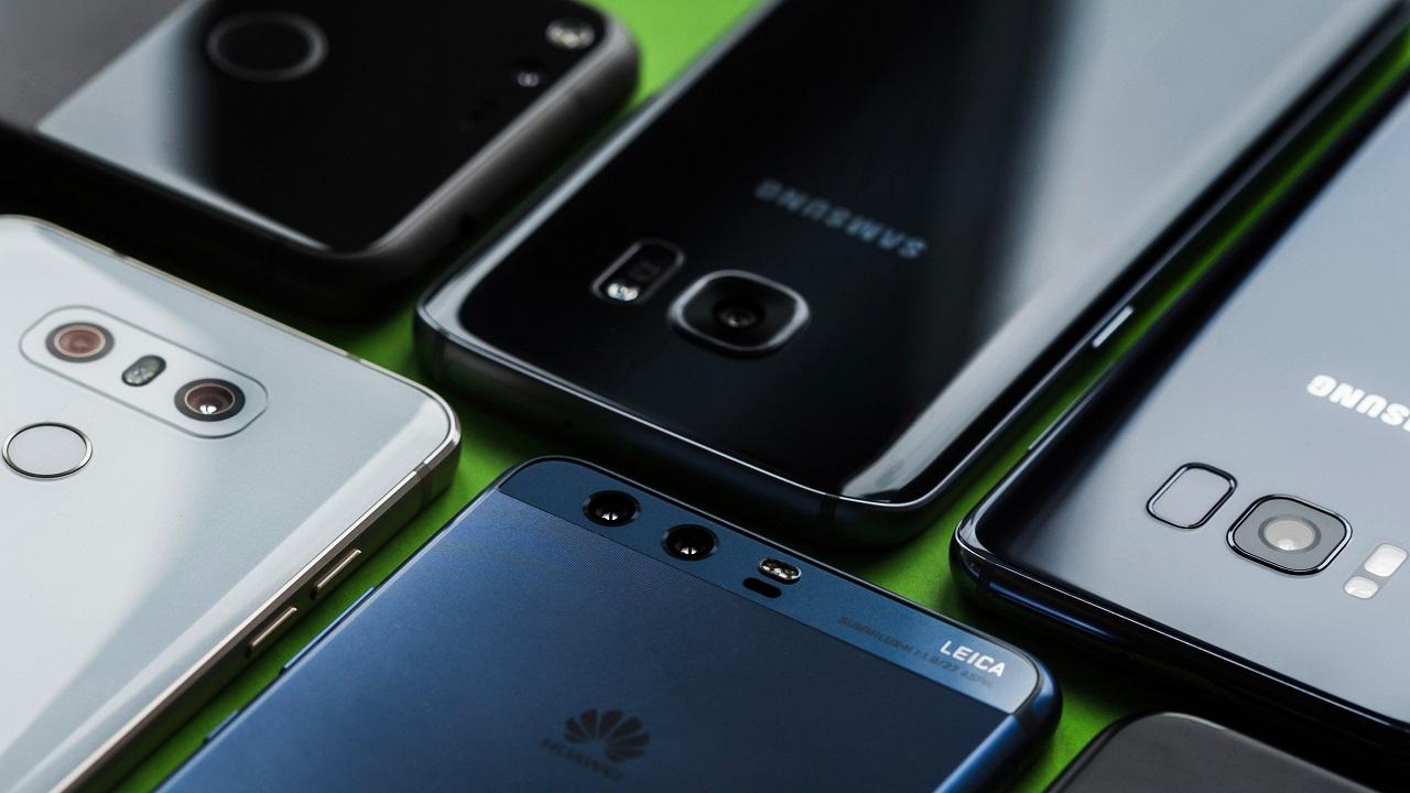 Ecco i trend principali nel settore mobile secondo Pagomeno thumbnail