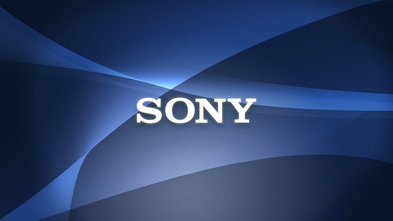 Sony fornisce tutti gli strumenti per godersi al meglio l'estate thumbnail
