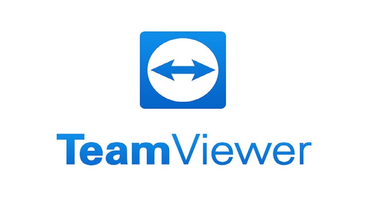 TeamViewer raggiunge il traguardo di 1,5 miliardi di attivazioni thumbnail
