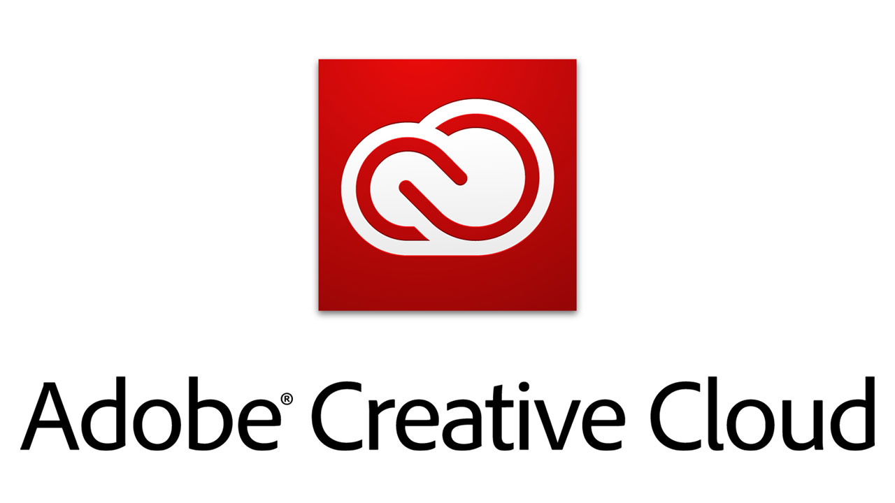 Creative Cloud: Adobe annuncia la nuova edizione all'evento Adobe MAX thumbnail