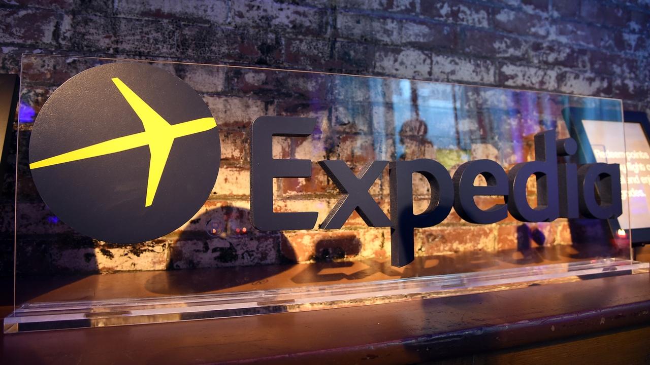 Expedia incontra gli hotel partner per migliorare il business thumbnail